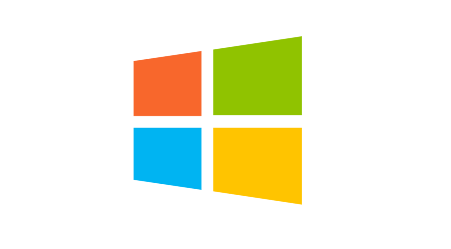 Windows telepítés és frissítés