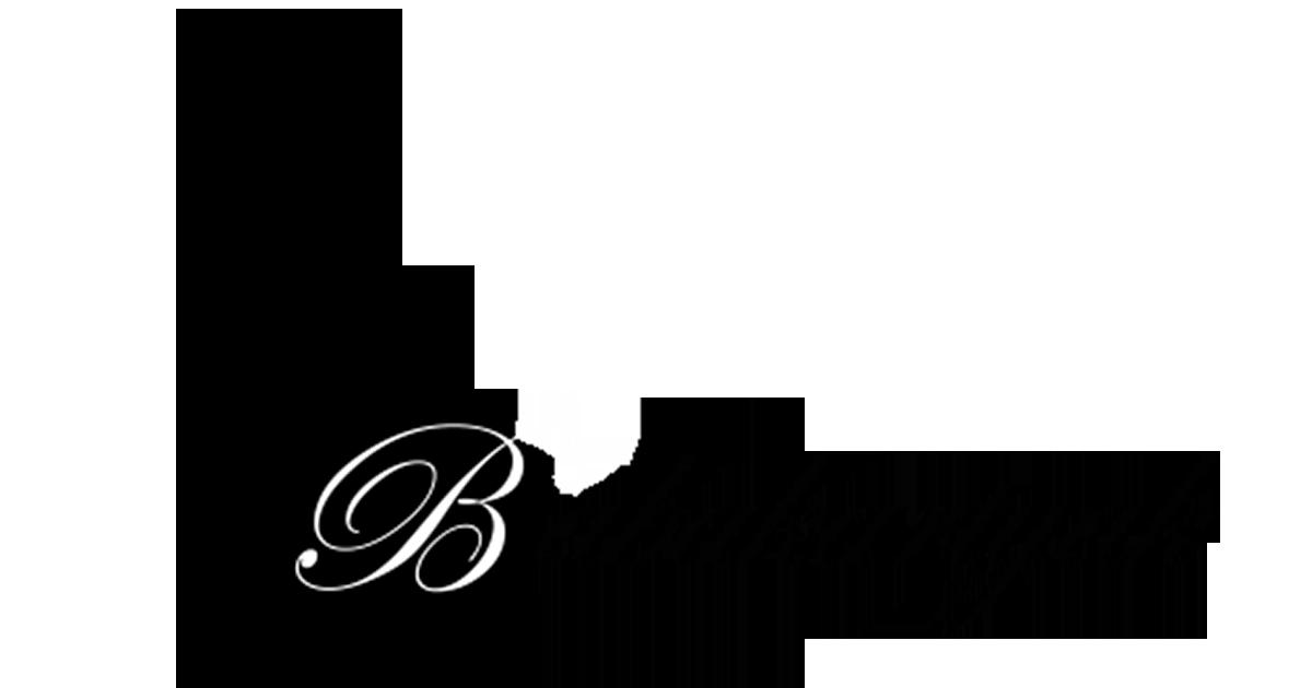 Babakártyák logó - webshop készítés