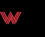 Webpuli.hu - Weboldal és webshop készítés.